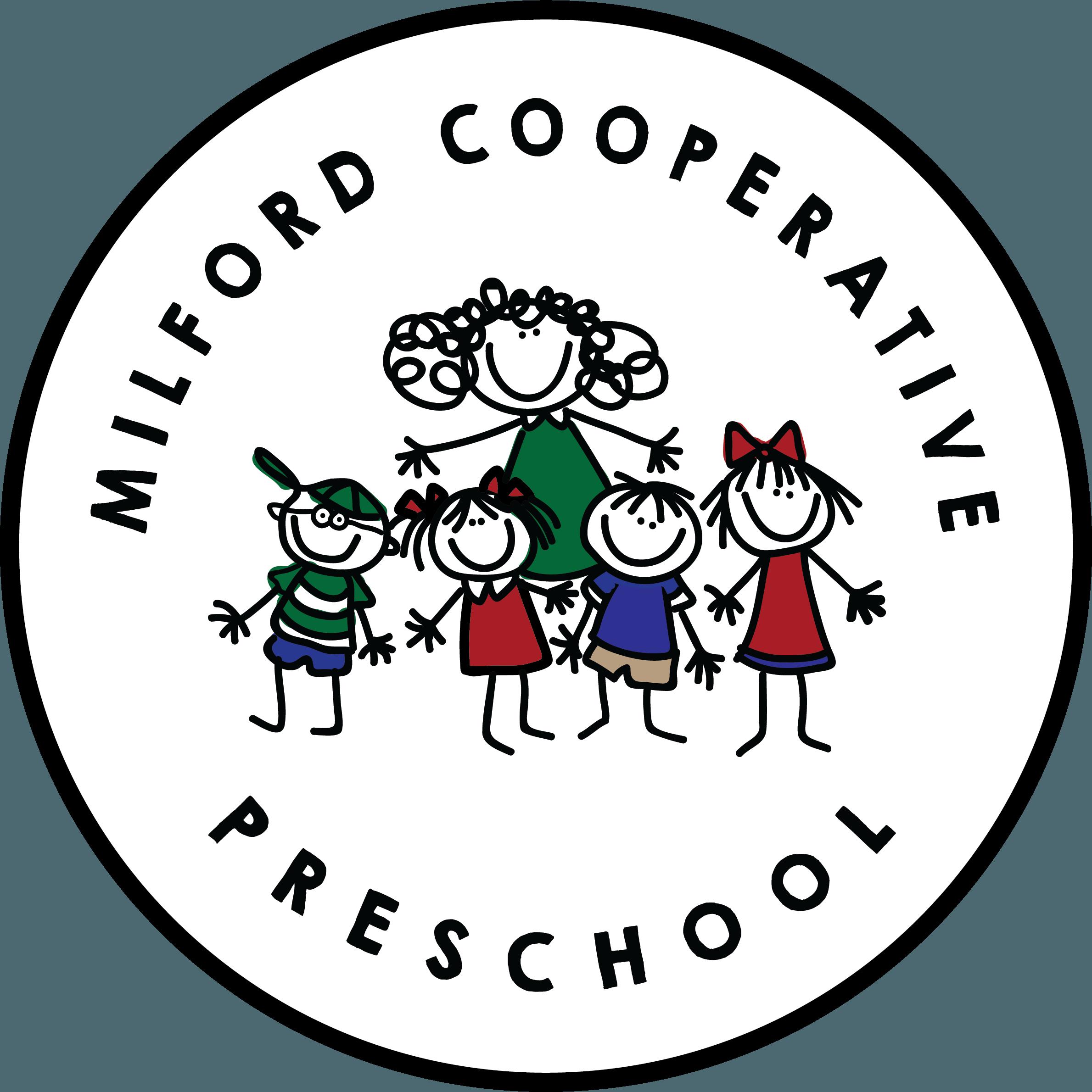 Milford Cooperative Preschool